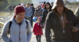 La planification d'une déportation de masse : Chronique de « l'ensauvagement » de l'UE (InvestigAction)