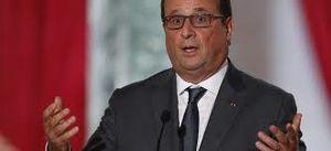 Le nombre de citoyens tués par des policiers a plus que doublé depuis l'arrivée de Hollande (Bourgoinblog.com)