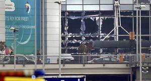 Bruxelles: reprise du travail des aiguilleurs du ciel alors que grandit le scandale relatif aux attentats du 22 mars (WSWS)