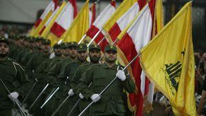 Le Liban sera-t-il « remis » à État islamique ? (NEO)