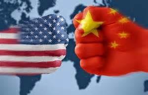 Message menaçant du secrétaire américain à la Défense à l'adresse de la Chine (WSWS)