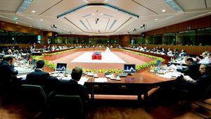 Le Parlement européen finance des réunions néo-nazies (Russia Today)