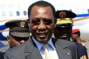 Un Français «opposant» à Idriss Déby expulsé au Cameroun (Camernews)