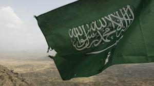L'implosion de la Maison des Saoud (Strategic-culture.org)