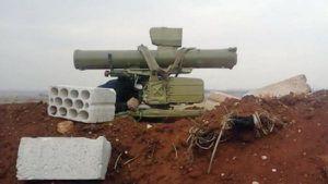 Le Gouvernement des États-Unis révèle que 3000 tonnes d'armes ont été livrées aux rebelles syriens liés à Al-Qaïda (Le Blog de la Résistance)