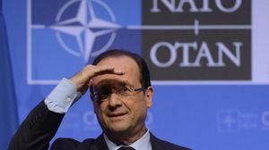 Les réunions OTAN-Russie reprennent au milieu des craintes de conflit militaire en Europe (WSWS)