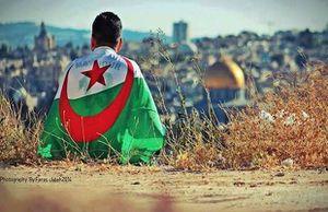 Contre les envahisseurs et l'oppression. Les chants de résistance des Algériens (Expression.dz)