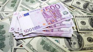 L'effondrement du système monétaire international a peut-être commencé (The Saker)