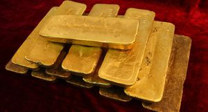 L'or et la bourse de Shanghai. Un nouveau Bretton Woods? (L'Expression.dz)