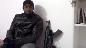 Quatre services de sécurité connaissaient les fournisseurs d'armes de Coulibaly  (Mediapart)