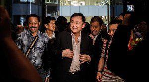 Ingérence des groupes de pression US en Thaïlande, source d'inquiétude pour toute l'Asie (NEO)