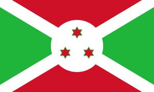 Le Burundi annule les agréments de quatre sociétés importatrices de carburant accusées de &quot&#x3B;spéculation et sabotage économique&quot&#x3B; (CRI)