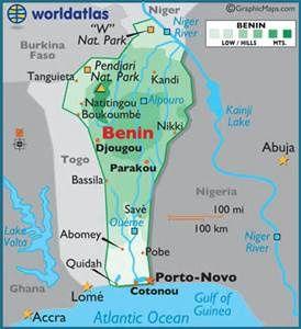 BENIN : Après la victoire sur la recolonisation, seule la poursuite des luttes du peuple imposera la rupture avec la gouvernance de l'impunité et du pacte colonial (La Flamme.org)