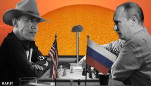 Syrie – Après des détours, les États-Unis ont finalement accepté le plan de cessez-le-feu russe (Moon of Alabama)