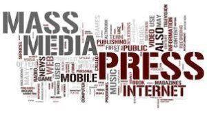 Rendre justice à la déontologie professionnelle du journaliste et à la culture politique de la démocratie (Horizons et débats)