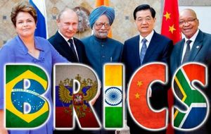 Washington lance son attaque contre les BRICS (Paul Craig Roberts)