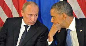 La Russie peut-elle survivre à une attaque de Washington ? (PCR)