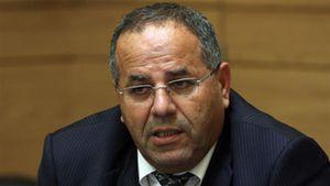 Le vice-premier ministre israélien, Ayoub Kara, a reconnu avoir visité clandestinement Alep en Syrie (Press TV)