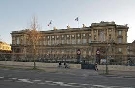Les roitelets socialistes du Quai d'Orsay en échec ! (Mondafrique)