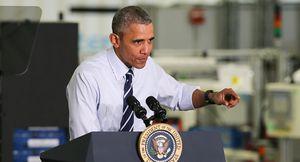 Le mince héritage politique de Barack Obama, fait de réalisations incomplètes et de guerres provoquées : Que s'est-il passé ? (Mondialisation.ca)