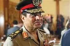 Egypte : Al-Sissi, président dictateur et piètre économiste (Mondafrique)