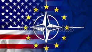 Pour des relations normales entre l'OTAN et la Russie (Horizons et débats)