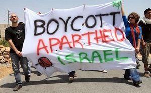 &quot&#x3B;Je suis Juive et je veux que les gens boycottent Israël&quot&#x3B; (Washington Post)