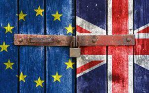 Le vote du Brexit souligne l'aggravation de la crise de l'économie mondiale (WSWS)