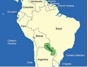 Coup d'État au Paraguay : 4 ans de dévastation sociale et économique néolibérale (Vermelho)