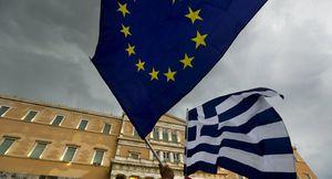 Montée et chute de Syriza (New Left Review)