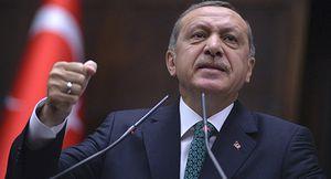 La Turquie dans les cordes (The Saker)