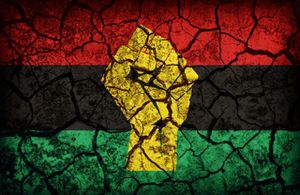 Panafricanisme : après l'engagement, sa parodie (investigAction)