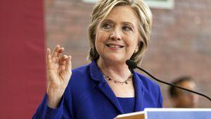 De nouveaux liens apparaissent entre les Clinton et un mystérieux religieux turque (The Daily Caller)
