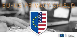 La commission européenne autorise les américains à exploiter nos données personnelles (Mediapart)