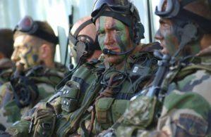 La France en guerre en Libye : trois soldats français tués