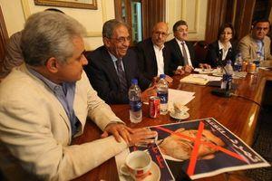 Comment déjouer un coup d'État : l'opposition turque donne une leçon à l'Égypte  (MEE)