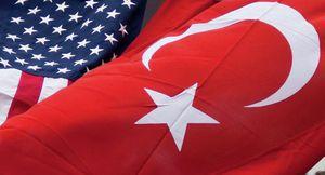 La Turquie menace de détériorer les relations avec les USA (Sputniknews)