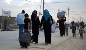 Syrie: les rebelles empêchent les civils de sortir d'Alep (AFP)
