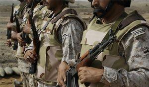 Selon un commandant syrien, l'Arabie saoudite aurait envoyé 10.000 mercenaires et des dizaines de tanks à Alep (FNA)