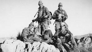 Aux origines de la Guerre d'Algérie (Alencontre)