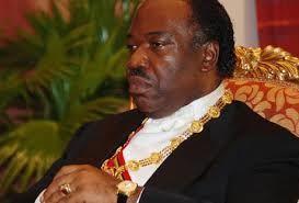 La police sommée de se rendre aux meetings d'Ali Bongo (Mondafrique)