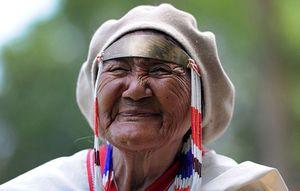 Une tribu aborigène refuse 1 milliard de $ d'une compagnie pétrolière (Mrmondialisation)