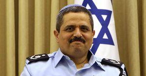 Comment le chef de la police israélienne justifie les contrôles fréquents des Juifs éthiopiens (Slate)