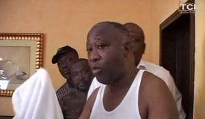 Signez la pétition pour la libération de Laurent Gbagbo