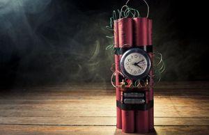 Les jours sont comptés pour les banques occidentales en Asie (South China Morning Post)