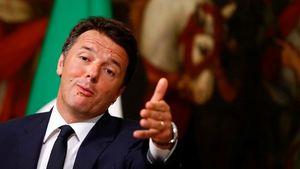 La guerre en Libye ne fait pas débat en France mais... ailleurs (BdA)