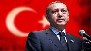 Le nouveau rôle de la Turquie: de chien servile de l'OTAN à Empire en émergence (Gearoidocolmain.org)