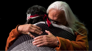 Le Parti libéral du Canada lance une commission d'enquête sur les «femmes autochtones tuées ou disparues» (WSWS)