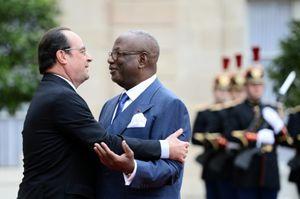 Mali: Le rétablissement de la souveraineté de l'Etat malien passe par un discours de vérité à l'égard de la France, son tuteur. (Madaniya.info)