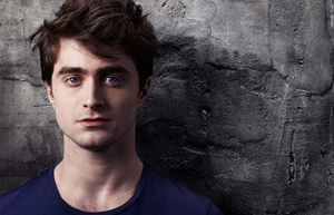 Daniel Radcliffe, l'interprète de Harry Potter, juge Hollywood raciste (AFP)